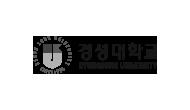 경성대학교
